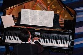 beginner-piano-songs